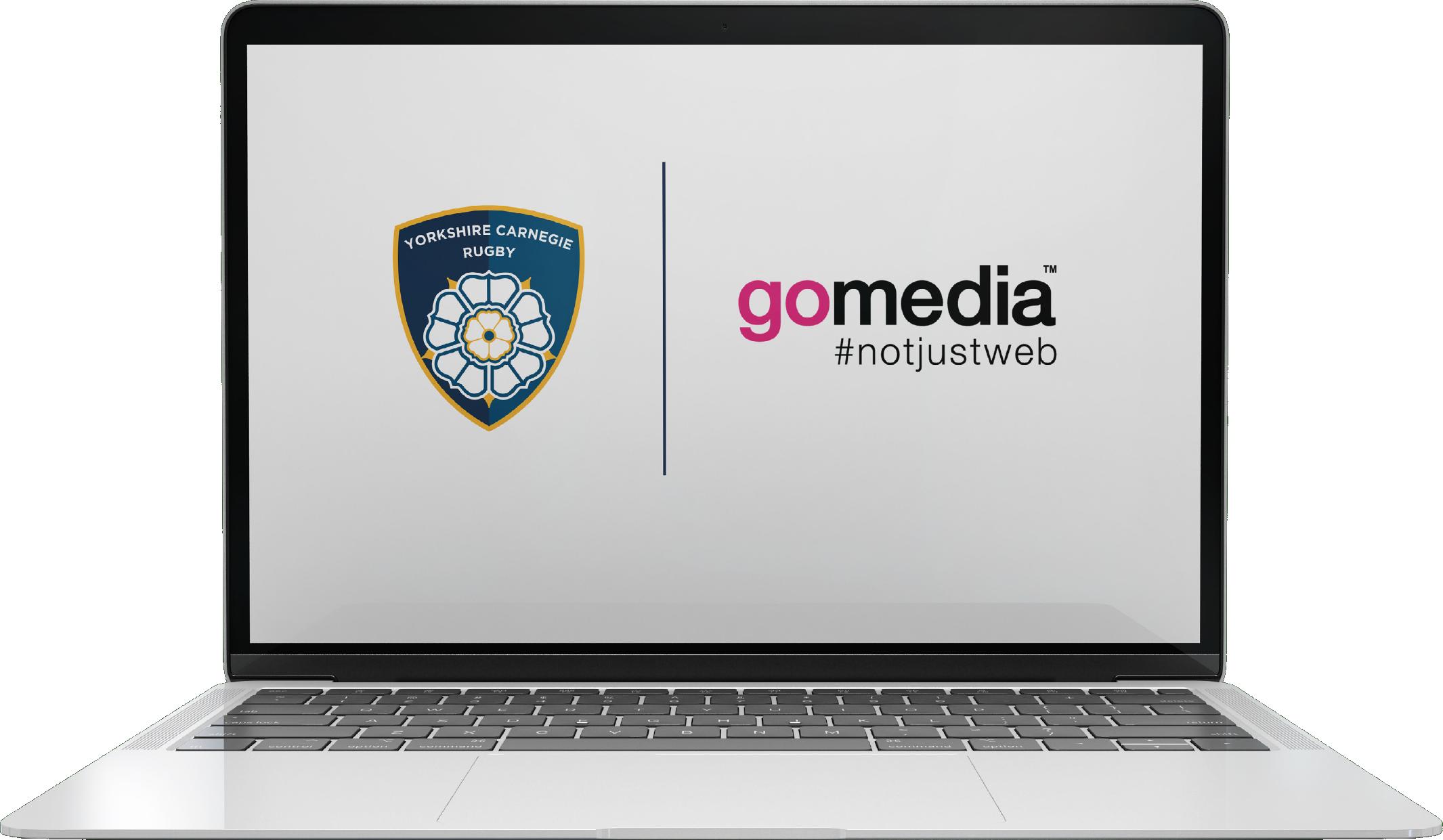 sportals-sponsor-laptop